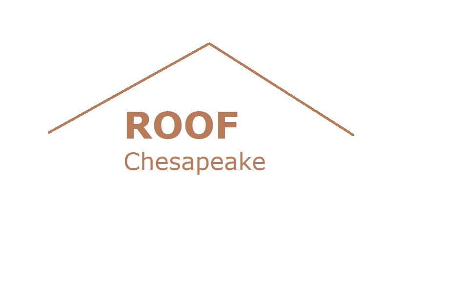 Roof Chesapeake Highlights the Importance of Roofing Maintenance in Summer