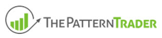 Mark Shawzin, Founder of The Pattern Trader Celebrates Awesome Milestone - His Total Charitable Contribution To The American Childhood Cancer Organization Now Stands At $33,114.93