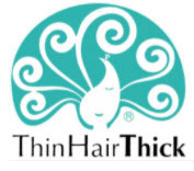 """""""ThinHairThick"""" Has A Patent-Pending Solution For Thinning Hair That Looks Natural and Does Not Cause Damage To The Hair or Scalp"""