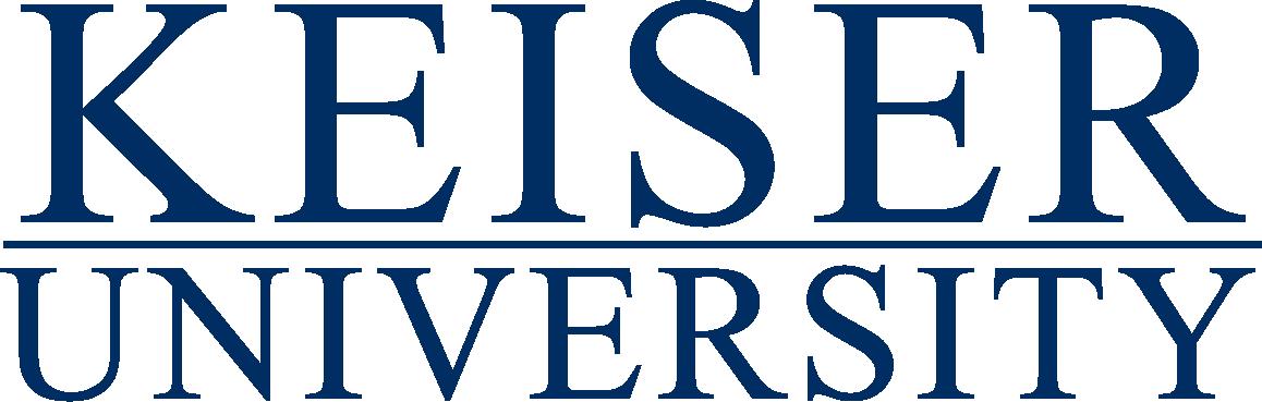 Keiser University Seahawks Take Home Learfield Directors' Cup