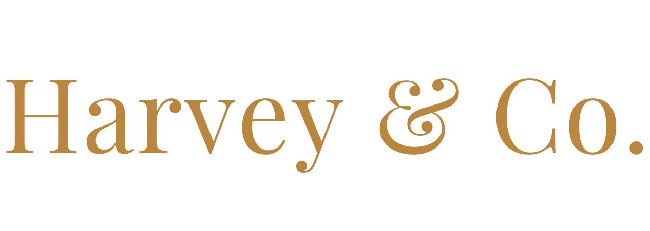 HARVEY & CO. Helps Small Businesses Level the Playing Field with the Marketing Mastery Program