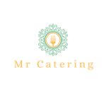 Mr. Catering Macon GA Mention Different Catering Services That People Can Get