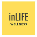 """Fitness Industry Veteran & Wellness Coach Scott Capelin Tops The Charts With International Best-Selling Book """"inShape, inLove, inSpired"""""""