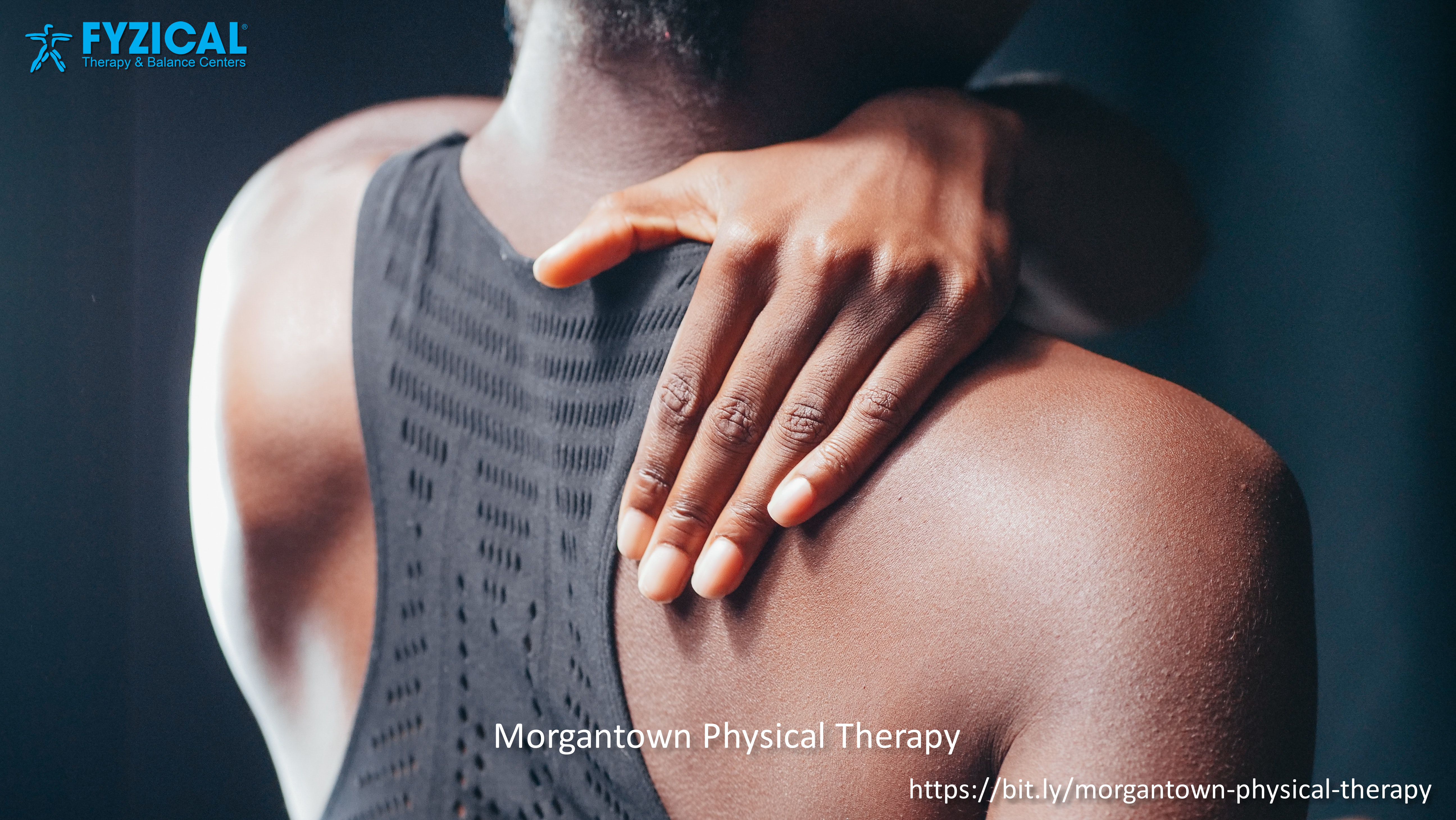 FYZICAL Therapy and Balance Centers Launches Orthopedic Rehabilitation Morgantown