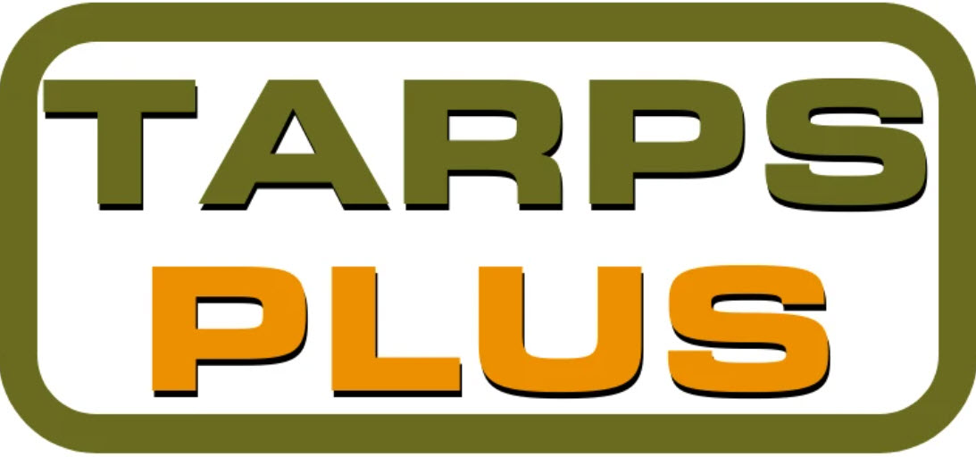Tarps Plus™ Continues Its Consumer Education Series - The Facts on Mesh Tarps and Fire Retardant Tarps
