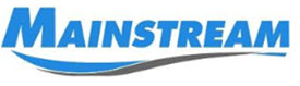 New Jersey-Based HVAC Company Mainstream Simplifies The Process Of Upgrading Fans While Saving Energy & Lowering Costs