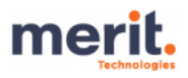 Merit Technologies Launches New HIPAA-Compliant Program and Website for Healthcare Industry