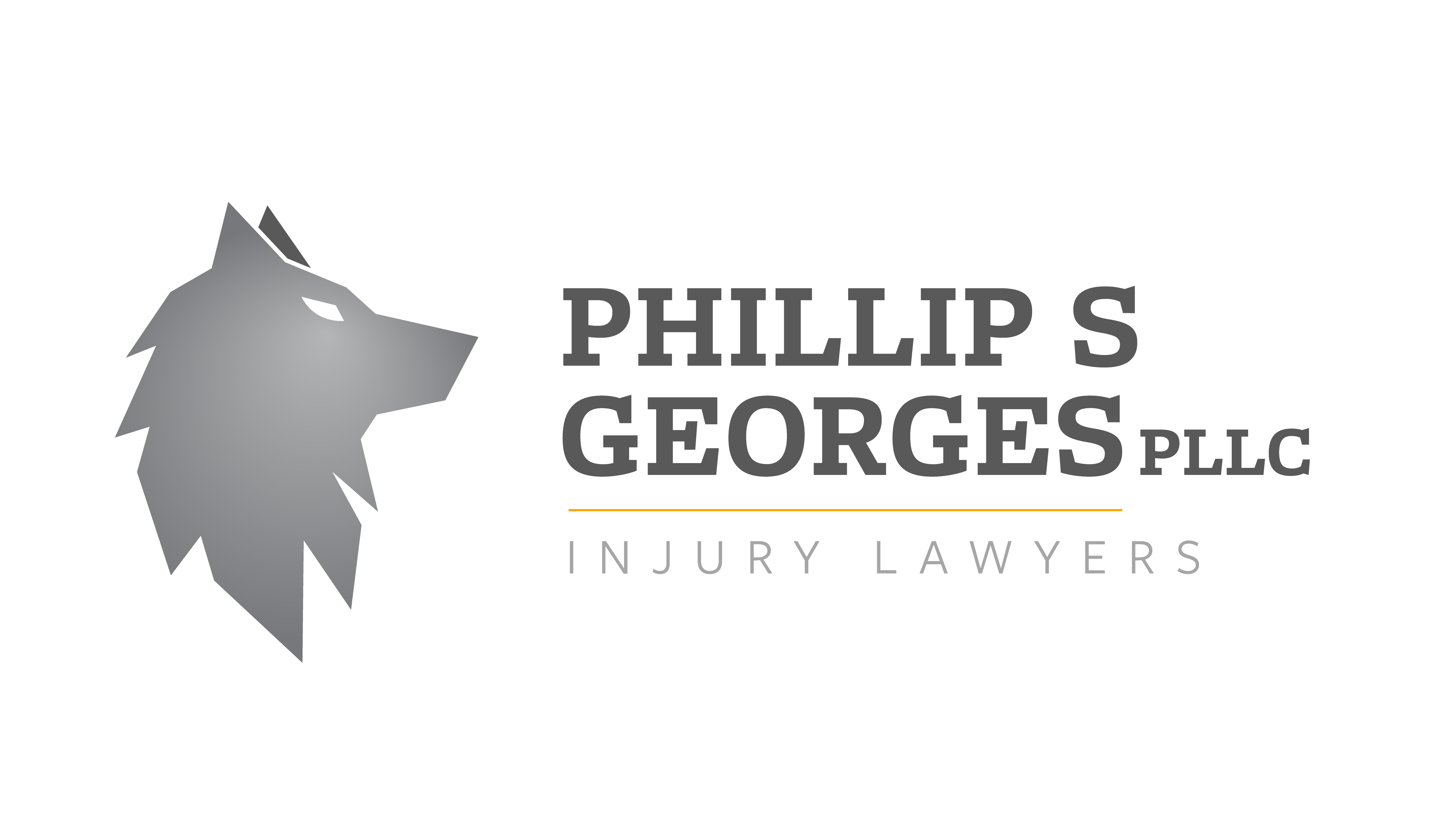Local Personal Injury Law Firm Awards Scholarships to Deserving Students in Tennessee