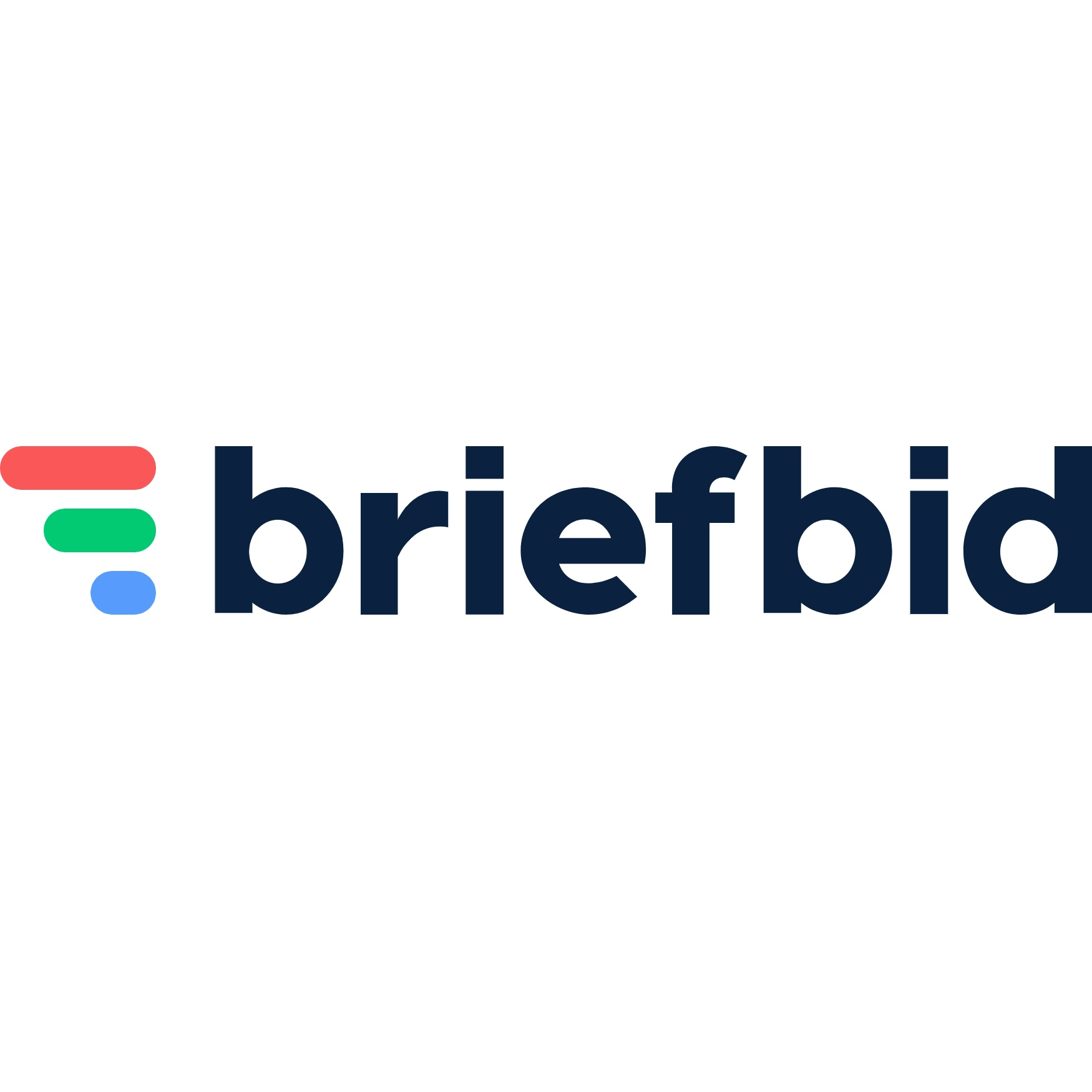 Briefbid is Eliminating the Maze of the Modern Media Industry