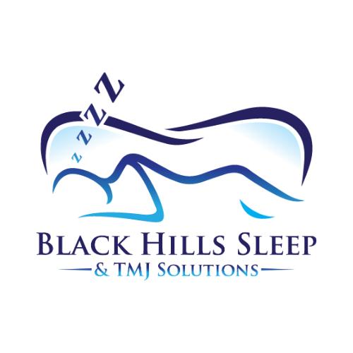 Black Hills Sleep & TMJ Solutions Mention Reasons People Should Seek a Sleep and TMJ Doctor