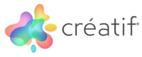 Creatif Art Studio Announces First Franchise Location - Coming to York County, South Carolina