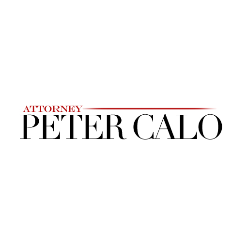 Attorney Peter Calo Shares the Key Reasons to Seek a DUI Lawyer