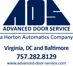 Advanced Door Service Expands Coverage a Second Time in Just Three Months