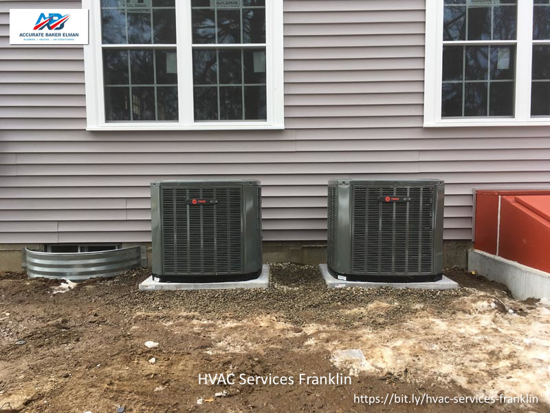 Accurate Heat-Air Services, Inc Highlights Expert Thermostat Troubleshooting Tips