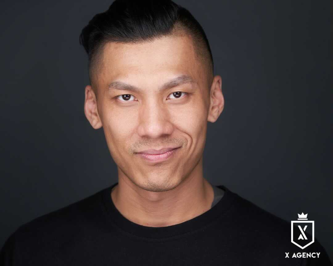X Agency CEO Darwin Liu Explains How X Agency Evolved To The Next Level In Under 3 Years
