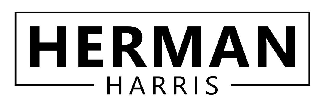 Herman Harris: How to Build a Profitable Brand as an NCAA Athlete | TEN 4 Enterprises