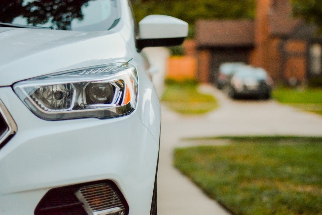 Car Buyers Get the Best Insurance Policy for Their New Car