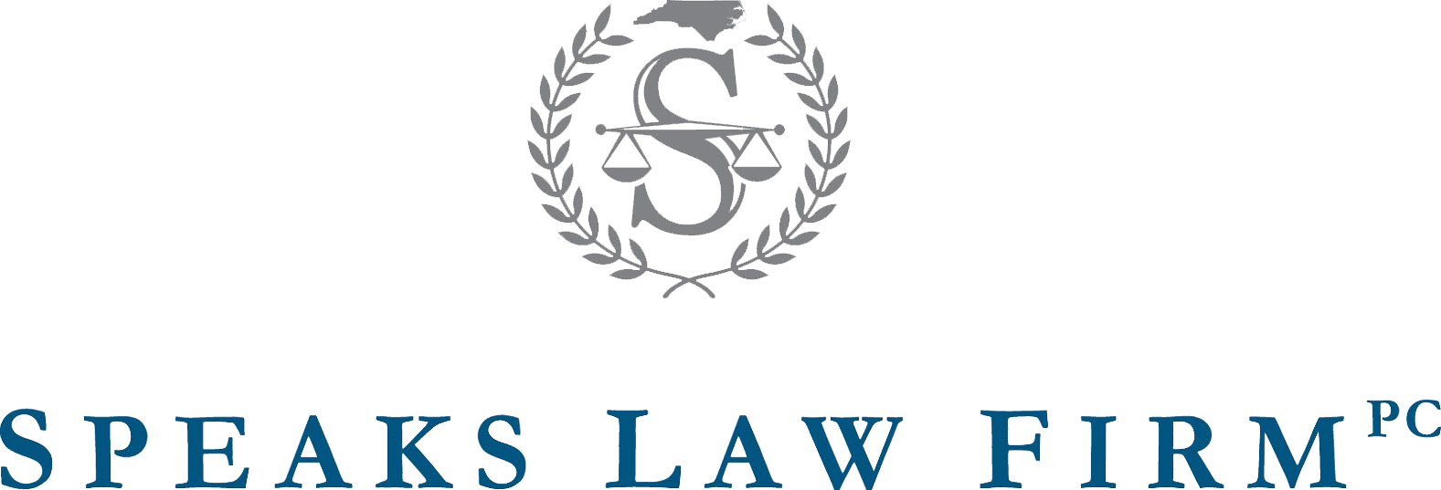 Local Personal Injury Law Firm Awards Scholarships to Deserving Students in North Carolina