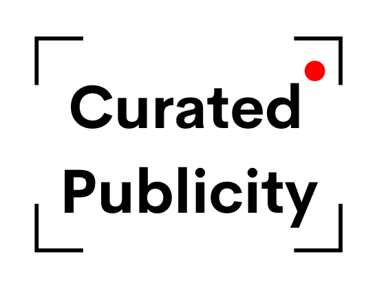 Not ready for a PR Firm? Curated Publicity offers new affordable PR service