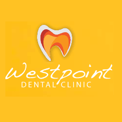 Westpoint Dental Clinic Specialises in Modern Cosmetic Dentistry