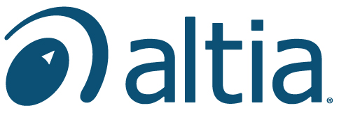 Altia and Infineon Continue Powerful Partnership with Code Generation Solutions for Traveo II™