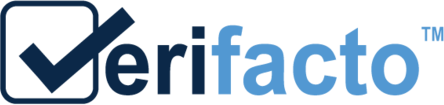 Verifacto Introduces the First Smart Dealer Management System to the Auto Finance Industry