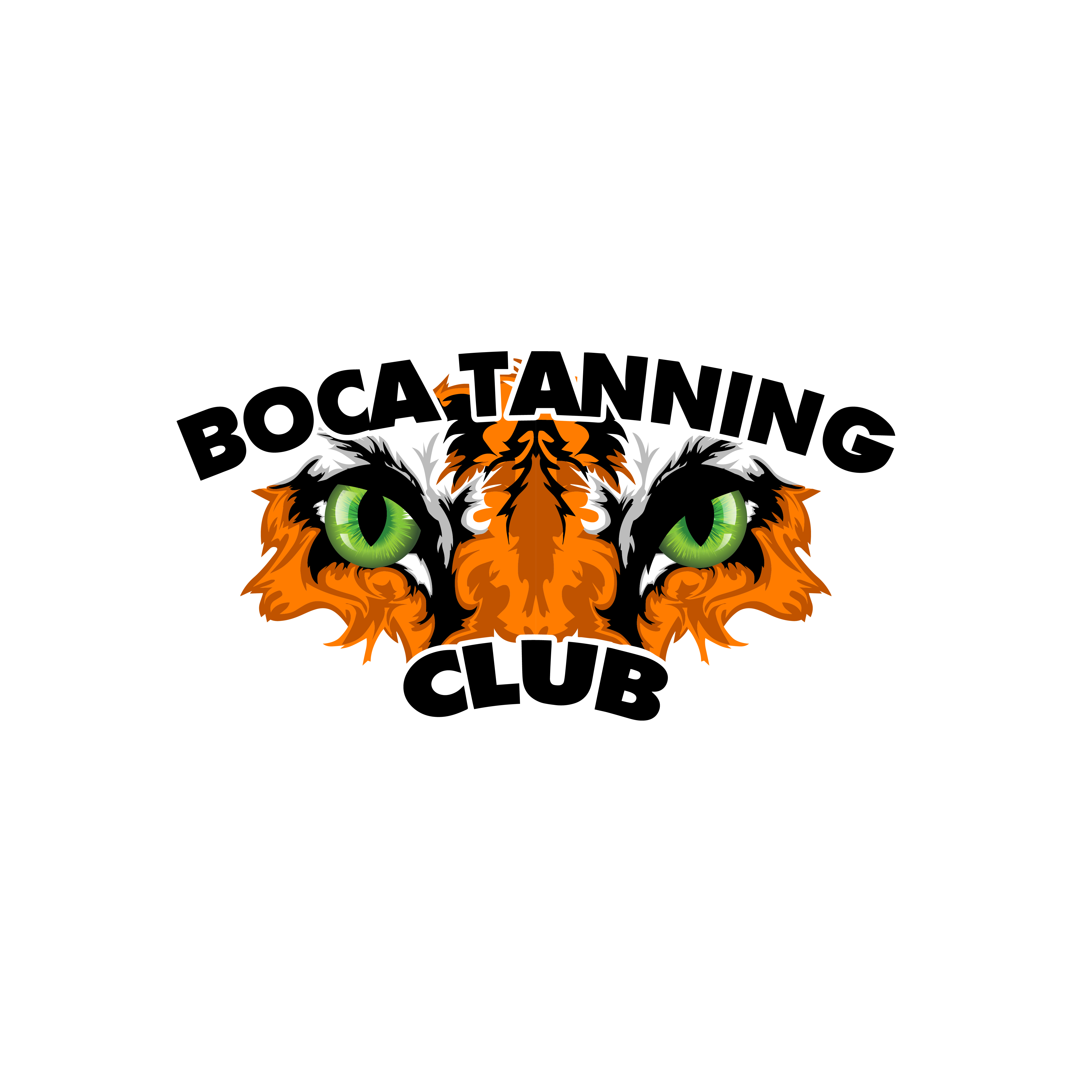Introducing Boca Tanning Club in East Boca Raton, Florida