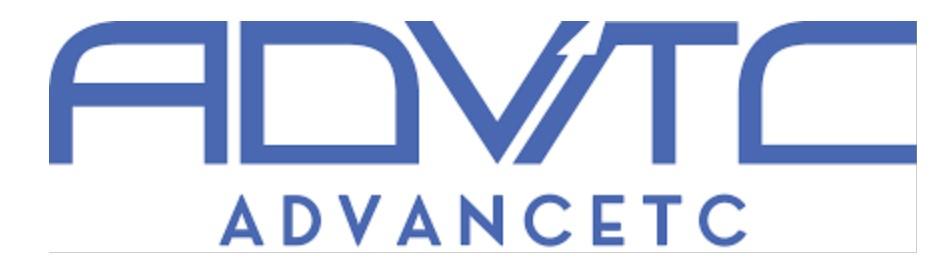 Secure Messaging App Developer Receives $3.015 Billion Valuation: AdvanceTC (OTCQB: ATCLF)