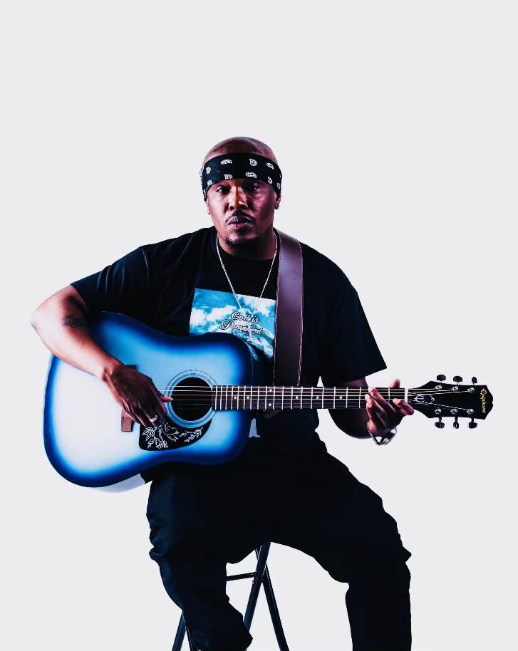 Hope and Help Through Song: How Willie J Uses Music to Uplift Communities