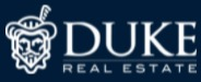 Duke Real Estate is Helping People in Ontario Find Homes for Sale in Milton