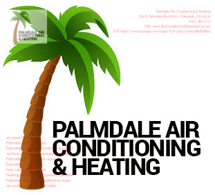 Palmdale Air Conditioning & Heating is Outlines What Sets It Apart