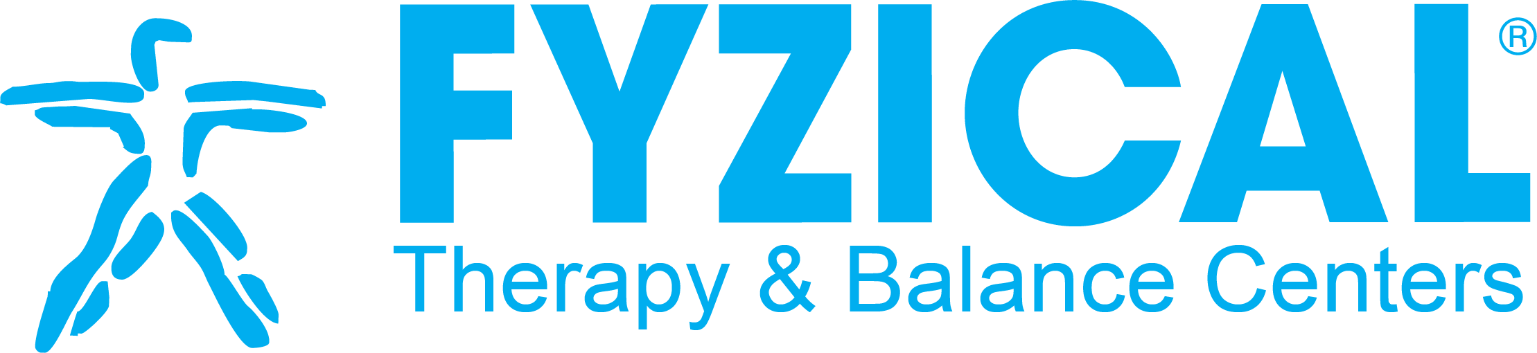 FYZICAL Therapy and Balance Centers Outlines Details About-Payments