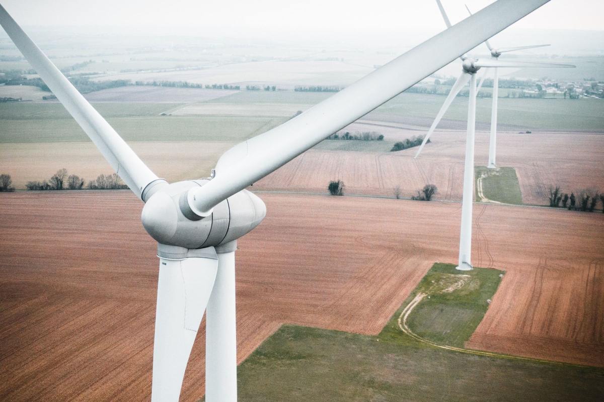 Realtimecampaign.com Promotes 100% Renewable Energy: Harnessing the Power to Sustain Humanity Indefinitely