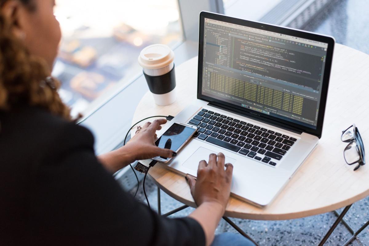Realtimecampaign.com Explains the Reasons for API Integration
