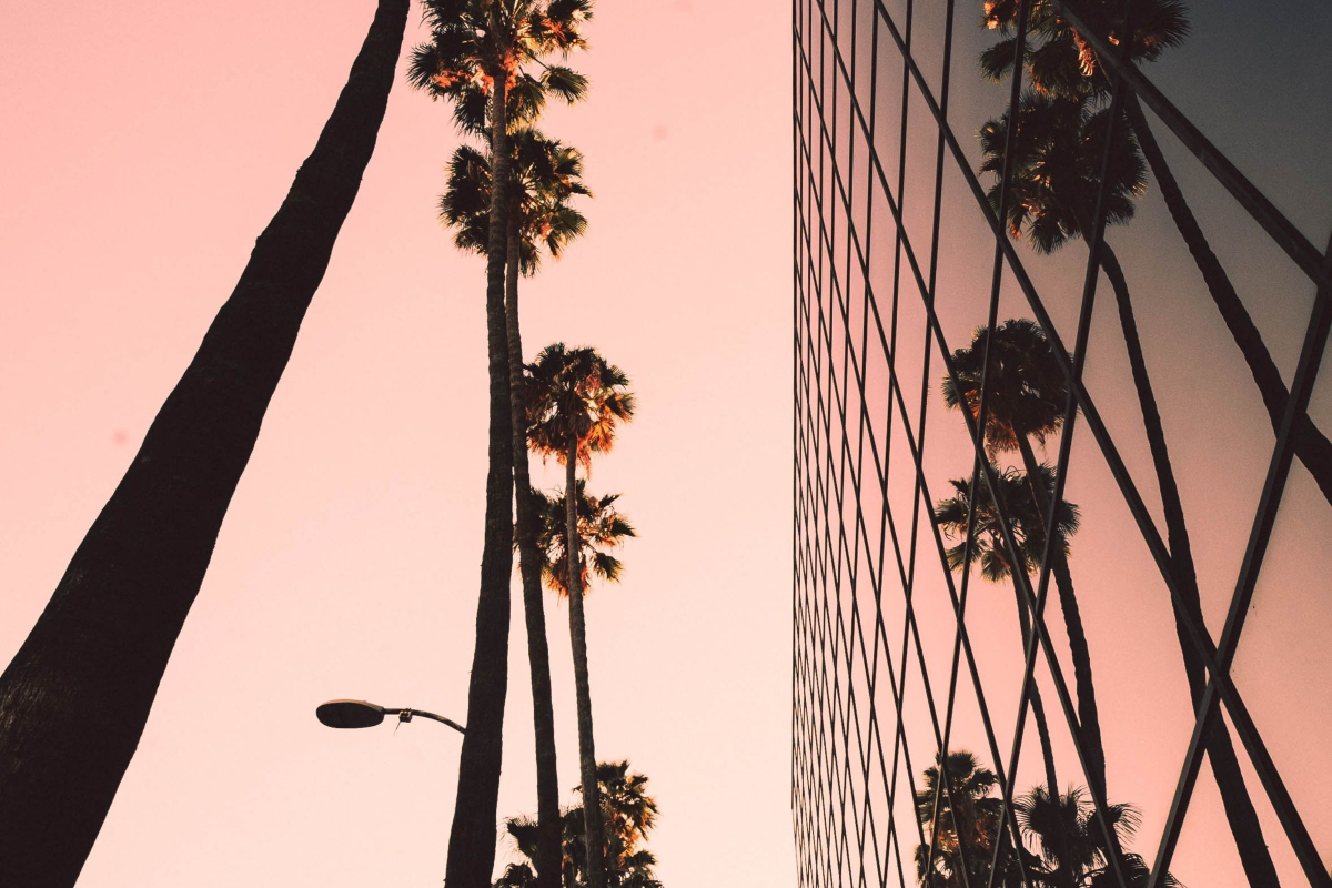Realtimecampaign.com Promotes the Importance of LA Public Relations