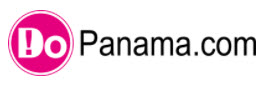 """Panama Embraces Cryptocurrency In The Real Estate & Construction Sectors - """"DoPanama"""" Aiding Expats Flocking To The Country"""