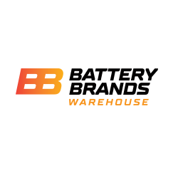Battery Brands Warehouse Supplies a Wide Range of Batteries for Automotive and Marine Industries