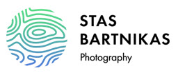 Photographer Stas Bartnikas Wins Multiple Awards As His Fresh Take On Energy-Filled Aerial Photography Resonates With People