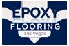 Epoxy Flooring Las Vegas Offers Attractive Flooring at Great Rates