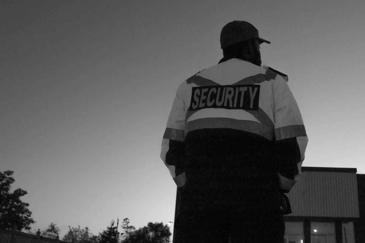 Realtimecampaign.com Promotes the Best Security Company Arizona Has Offered to Help Mitigate Surging Crime Rates