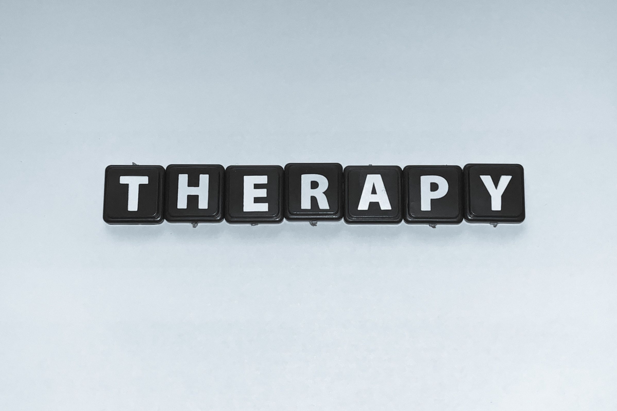 Realtimecampaign.com Promotes Exploring the Need for Online Therapy NYC and Its Many Benefits
