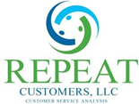 Leverage Repeat Customers LLC Services to Turn Every Customer into a Repeat Customer
