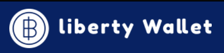 Liberty Wallet - One of The Most Modern and Safest Multi Cryptocurrency Wallet in 2021