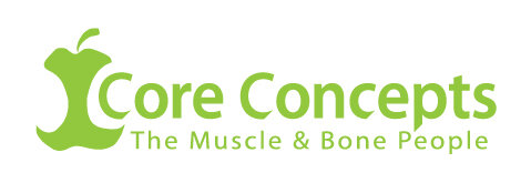 Singapore Cycling Federation Partners Core Concepts, the Physiotherapy Group for National Team Singapore Riders