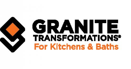 Granite Transformations Provides Virtual Consultations and Visualization