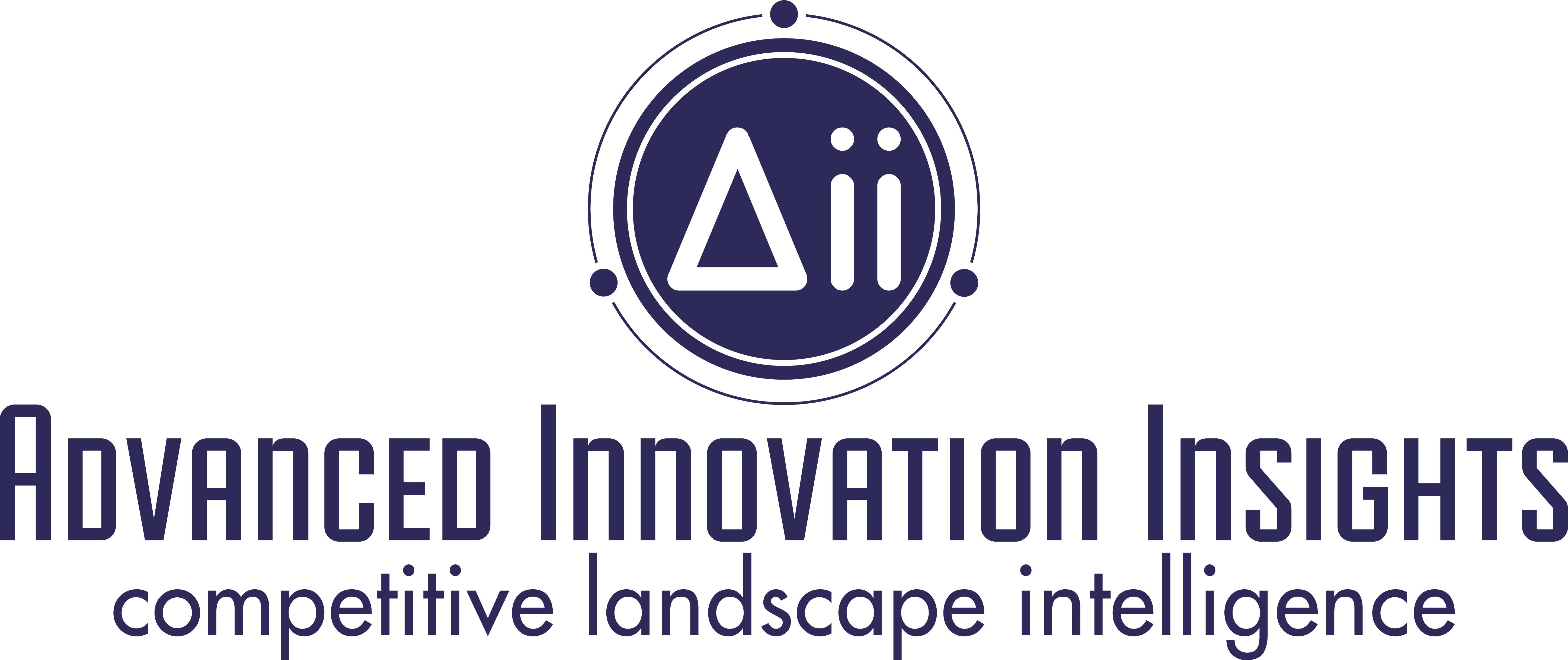 Advanced Innovation Insights Launches HER2 Gene Interactive Innovation Dashboard