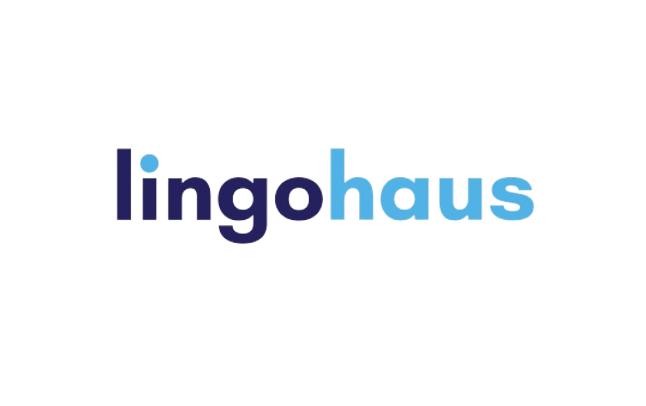 Lingohaus reached 45,000 registrations from interpreters and translators worldwide