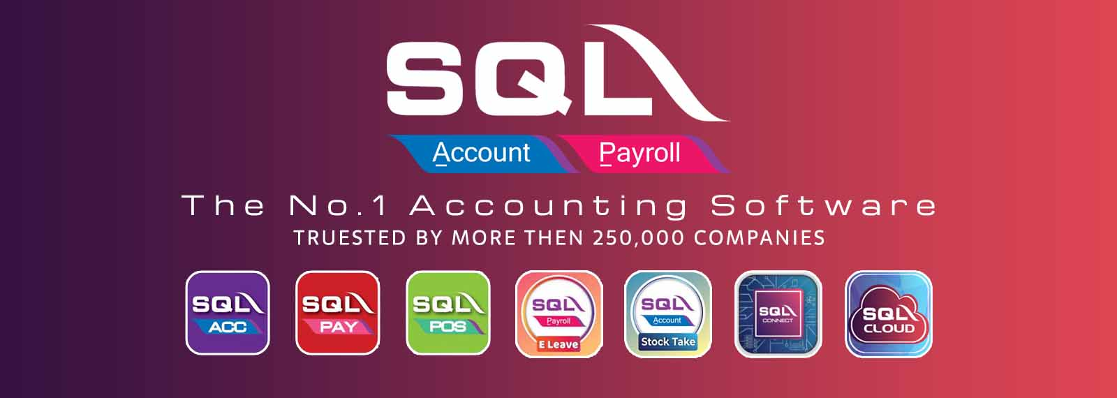 Which Accounting Software Is Best in Malaysia in accordance with Red Zone Solution.