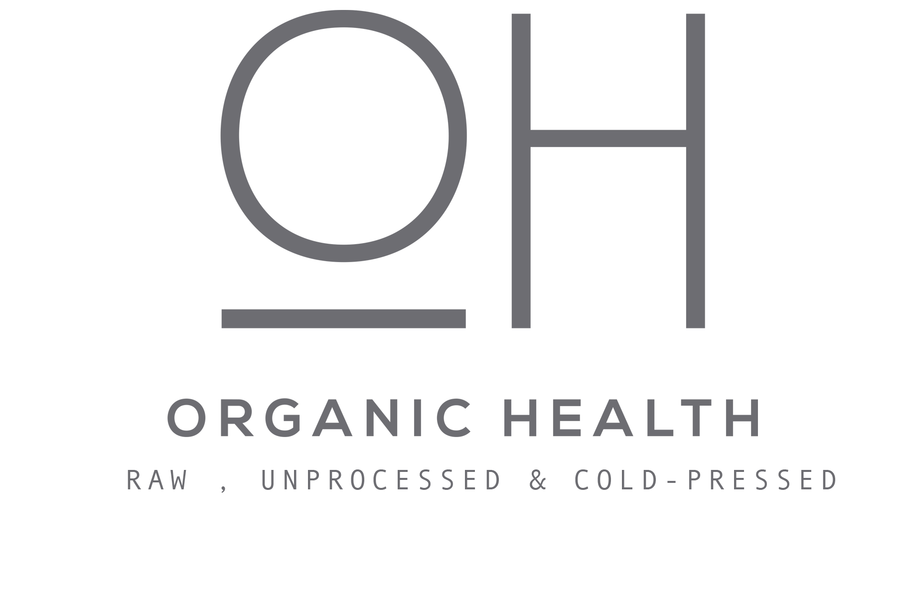 Organic Health to soon take Hyderabad the raw, unprocessed and natural way
