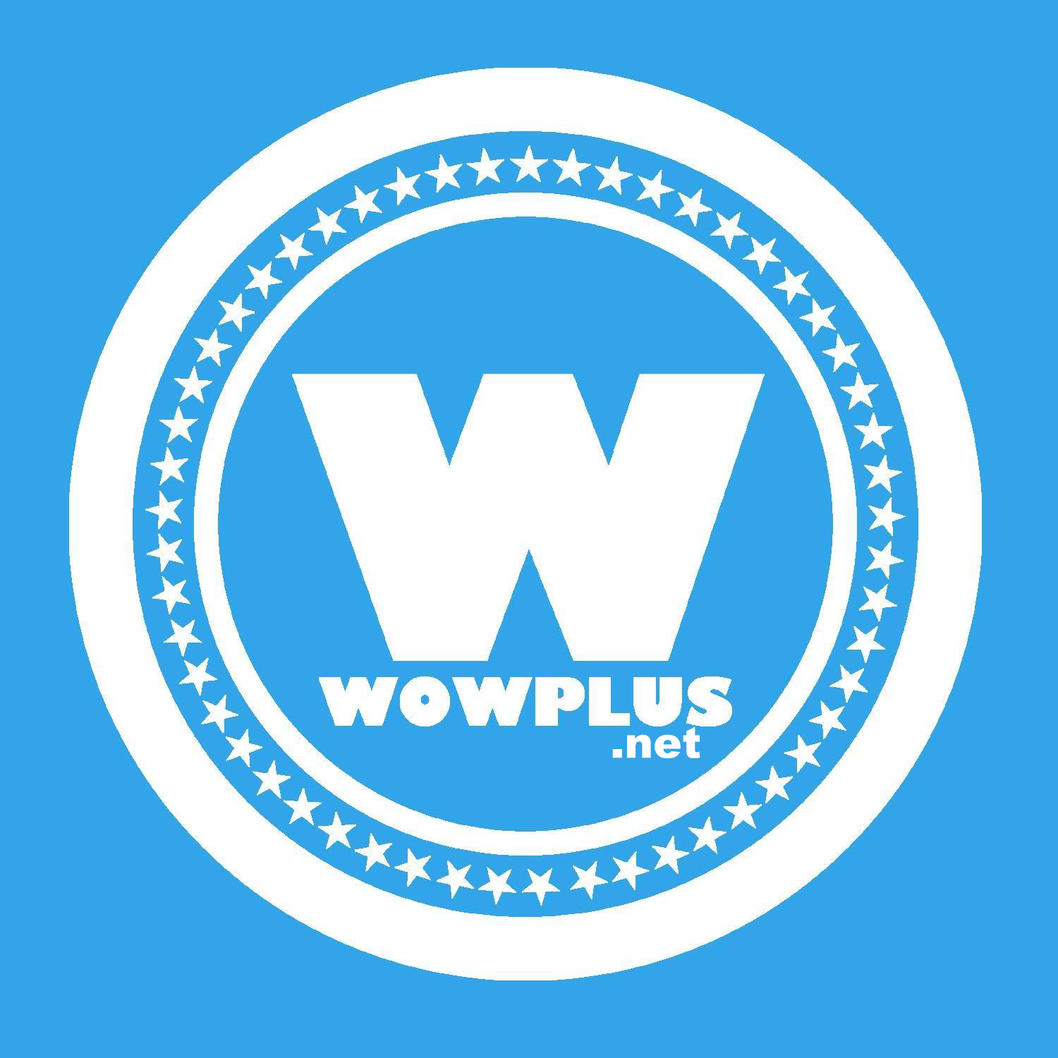 Breaking news, Videos, Top stories, Business, Health, Sports and more by Wowplus